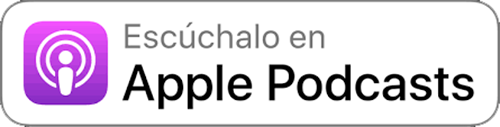 2-apple-podcasts